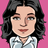 marisa_ramon