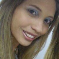 Jamila | Social Profile