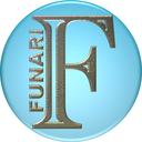 Photo of IFUNARI's Twitter profile avatar
