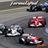 Formula Pod F1
