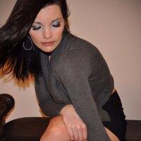 Tiffany Richardson | Social Profile