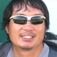 Dan Huang | Social Profile