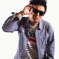 石川 智文 | Social Profile