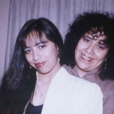 Marta y Fernanda | Social Profile