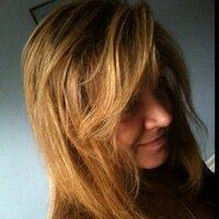 Caroline Meyer | Social Profile