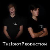 Idiots_jn