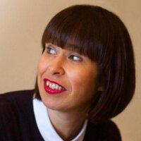amanda talbot | Social Profile