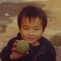 FUJIMOTO Takahisa | Social Profile