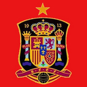 Photo of SeleccionFutbol's Twitter profile avatar