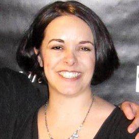 Sadie Ellis | Social Profile
