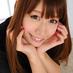 山本里奈 (@LOVERINA0809)