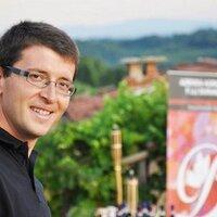 Alessandro Durando | Social Profile