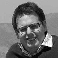 Andrea Cadamuro | Social Profile