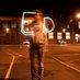 @edlawrence9
