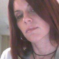Iris Zimmer | Social Profile