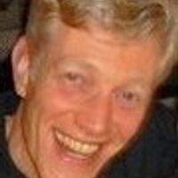 Trevor S. Anderson   Social Profile