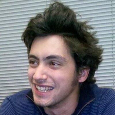 Eduardo Mello | Social Profile