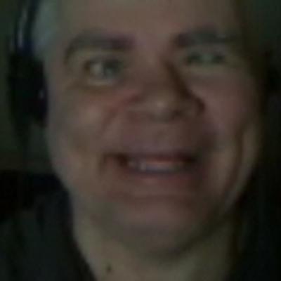 Terry B.   Social Profile