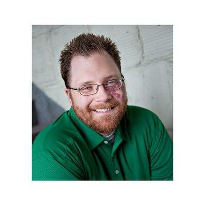 Nate Schutta | Social Profile