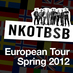 NKOTB & BSB's Twitter Profile Picture