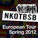 NKOTB & BSB (@NKOTBSB) Twitter