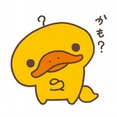 ほっぺbot | Social Profile