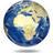 @Africa_News_jp