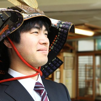 上松屋旅館 @渡辺 | Social Profile