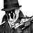 Rorschach_W