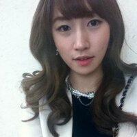 윤수지 | Social Profile