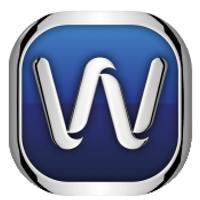 Waregrain Group | Social Profile