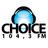 Choice Fm 104.3