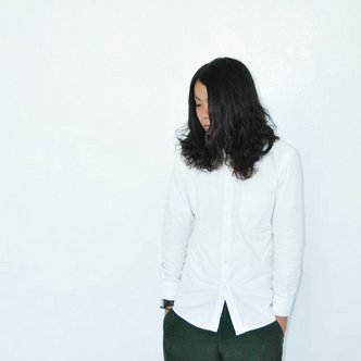 jumpei | Social Profile