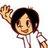 The profile image of suwa_hideo_bot