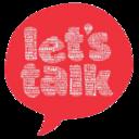 Let's Talk Campaign