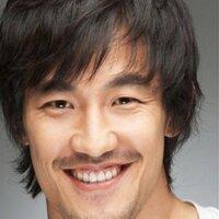 han jung soo | Social Profile