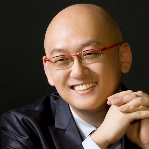 고영혁 (Dylan Ko) Social Profile