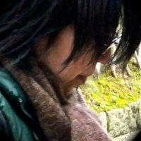 kano56 | Social Profile