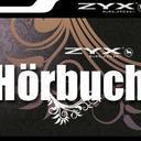 ZYX Hörbuch (@ZYX_Hoerbuch) Twitter