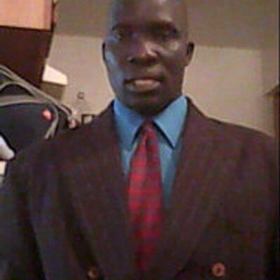 Emmanuel Aggrey