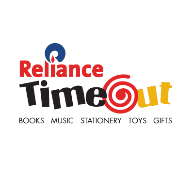 Reliance Timeout