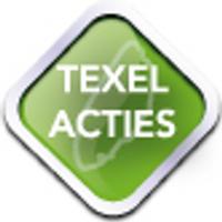 TexelActies