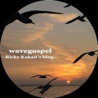 wavegospel | Social Profile