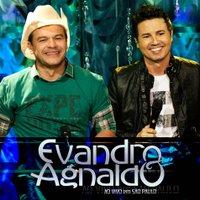 Evandro e Agnaldo | Social Profile