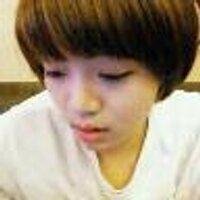 김경원 | Social Profile