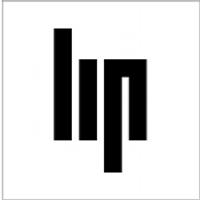 Montres LIP   Social Profile