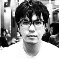 加藤健介 | Social Profile