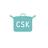 @CSK_NYC