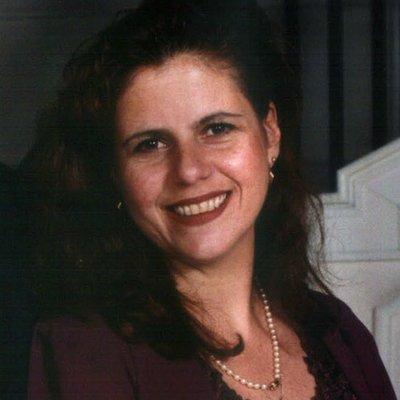 Maria Garcia Smith | Social Profile