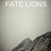FATE LIONS | Social Profile